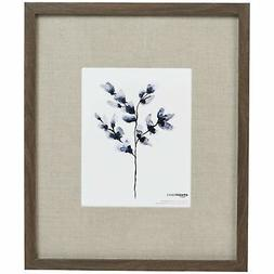 "AmazonBasics 14"" x 17"" Gallery Wall Art Picture Frame Décor"