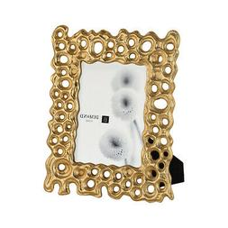 Dimond Home 8987-010 Rush 11 X 8 inch Picture Frame, 5x7