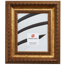 Craig Frames Aged Gold, 3.13 Inch French Style Polystyrene P