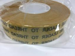 ATG-7502, DOUBLE SIDE CRAFT TAPE, ATG PICTURE FRAMING
