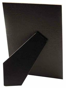 """High Quality 5 x 7 Easel Back for Picture Frames  """"FREE SHIP"""