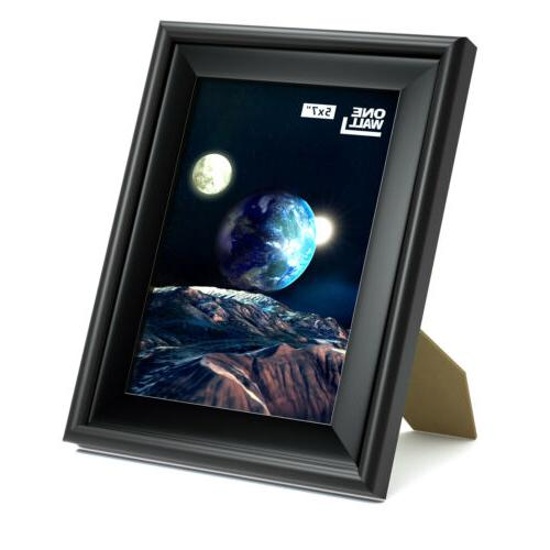 2 PACK 2X For Wedding Family Wall Frame