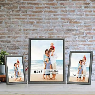 LaVie Home Frames Simple Frame with