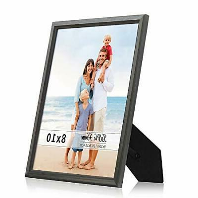 LaVie Picture Frames Simple Photo Frame