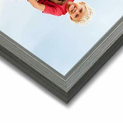 LaVie Home Picture Frames Simple Designed Photo Frame