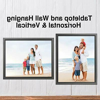LaVie Home Picture Frames Designed Frame with