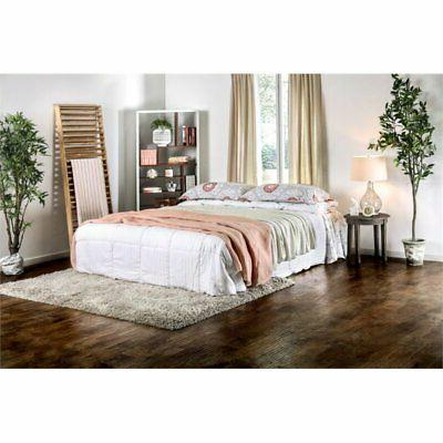 Furniture of California King Bed Frame