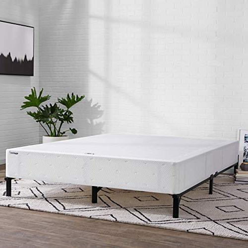 Amazon 9-Leg Bed Support for Box and Set