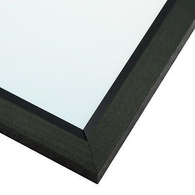 """Craig Simple Picture Frame, 11"""" Sizes"""