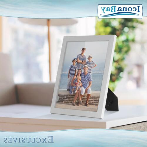 Icona Bay Exclusives Picture Frames Contemporary