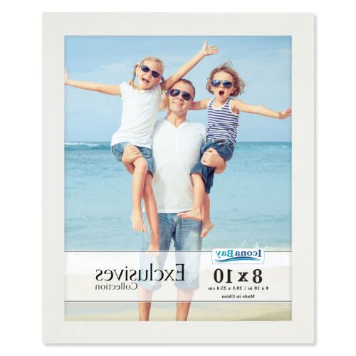 exclusives picture frames wood composite modern contemporary
