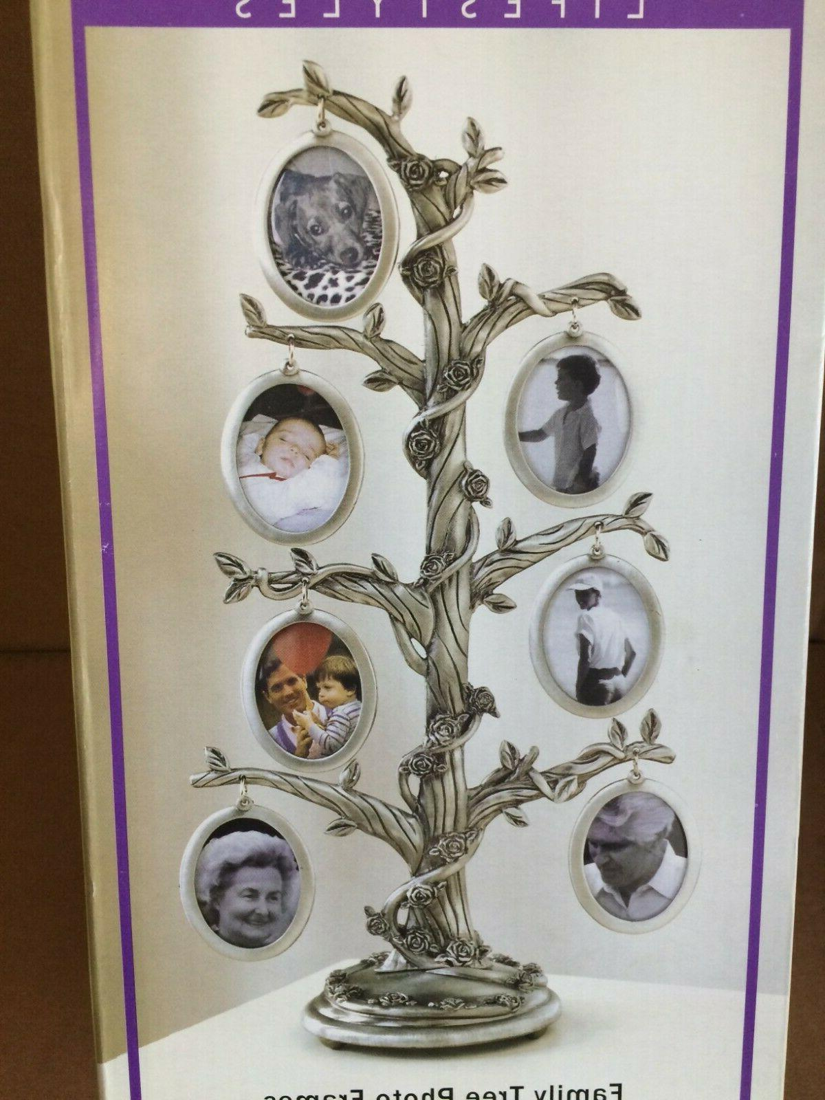 family tree picture frame accents from belk