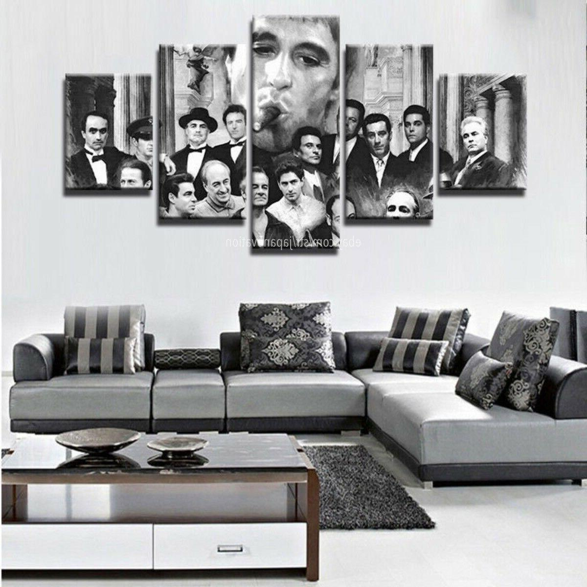 Painting Picture Poster Wall Art