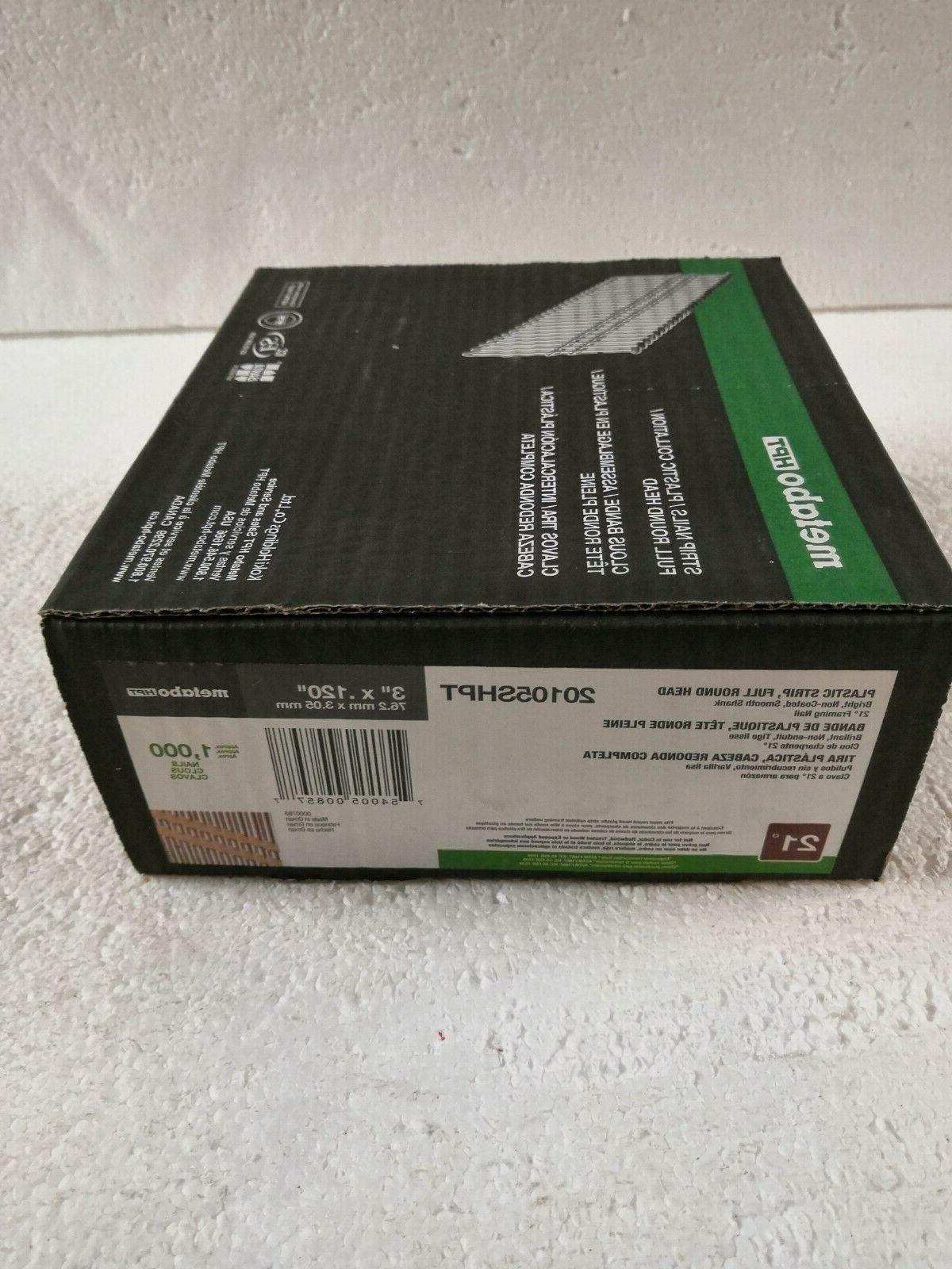 metabo hpt was power tools 3 in