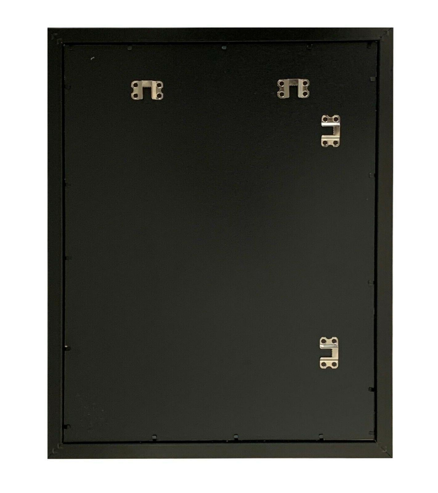 Frame Picture Frames 1 183 sizes and