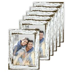 richland picture frames modern farmhouse style many