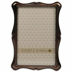 Lawrence Frames Romance Picture Frame