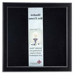 Lawrence Frames Shadow Box Picture Frame