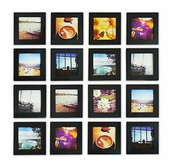 Golden State Art, Smartphone Instagram Frame Collection, Pac